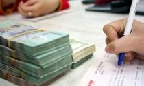 Ngân hàng dư tiền, hạ lãi suất, đến thời địa ốc thăng hoa?