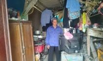 Quảng Ninh: Dân nghèo than trời vì dự án mơ hồ