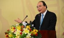 Thủ tướng: Khiếu kiện đất đai có nguyên nhân thu hồi chưa minh bạch