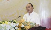 Thủ tướng: Làm rõ nguyên nhân khiếu nại thu hồi đất tái định cư