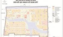 TPHCM: Duyệt điều chỉnh cục bộ QHCT 1/2000 Khu dân cư tại phường Tân Kiểng, quận 7