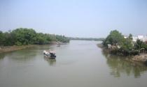 TP.HCM: Giao Cityland lập Đề xuất dự án BT nạo vét trục thoát nước sông Cần Giuộc