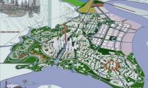 TP.HCM: Lập nhiệm vụ quy hoạch 1/2000 Phân  khu 4 - Khu đô thị Hiệp Phước