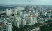TPHCM: Quyết tâm chỉnh trang, phát triển đô thị