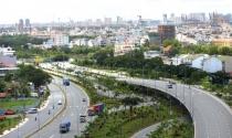 Việt Nam vay ADB mỗi năm 1 tỷ USD