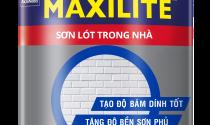 AkzoNobel đưa thêm 8 sản phẩm sơn mới ra thị trường