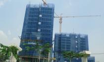Bất động sản cuối năm 2016 sẽ tiếp tục tăng trưởng