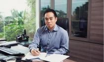 BIM Group phát triển vững chắc sau Air Mekong
