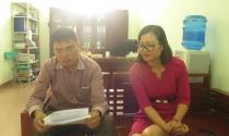 BQL đầu tư xây dựng công trình hạ tầng kỹ thuật tỉnh Lạng Sơn: Nhiều sai sót nhưng kiểm điểm qua loa!