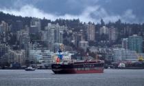 Canada: Thị trường nóng giúp người sở hữu nhà dễ dàng kiếm triệu đô