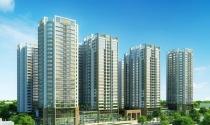 Chấp thuận đầu tư dự án Chung cư cao tầng và công trình công cộng tại phường Phước Long B quận 9