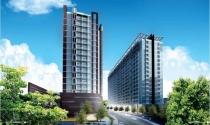 Chấp thuận đầu tư Dự án Khu chung cư cao tầng Moscow Tower tại phường Tân Thới Nhất, quận 12
