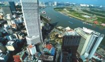 Châu Á tiếp tục là khu vực trọng điểm cho các nhà đầu tư quốc tế