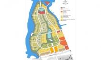 Đầu tư xây dựng khu chung cư cao tầng kinh doanh và tái định cư xã Phước Kiển - huyện Nhà Bè