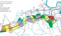 Điều chỉnh quy hoạch lô S17-A và S18-2, khu A – Đô thị mới Nam thành phố