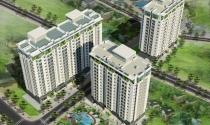 Dự án Chung cư cao tầng số 35 đường Lê Văn Chí, quận Thủ Đức: Chuyển đổi một phần nhà ở thương mại sang làm nhà ở xã hội
