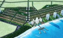 Dự án trong tuần: Mở bán biệt thự Pearl Villa ở Vịnh Hạ Long, đất nền khách sạn Ocean Dunes tại Bình Thuận