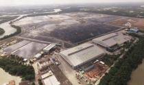 Duyệt đồ án quy hoạch chi tiết tỷ lệ 1/500 Khu liên hợp xử lý Chất thải rắn Đa Phước