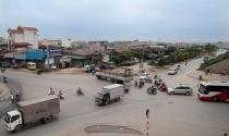 Hà Nội: Hơn 2.000 tỷ xây dựng, mở rộng đường Tam Trinh