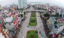 Hà Nội quyết cho công tác đất đai vào khuôn khổ