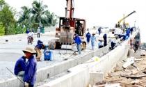 Hơn 3.500 tỷ xây cầu đường Bình Tiên nối quận 6 với quận 8