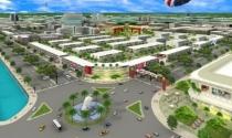 Hơn 3.700 tỷ đồng xây dựng KCN Becamex-Bình Phước