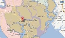 Huyện Cần Giờ: Duyệt quy hoạch khu trung tâm Lý Thái Bửu