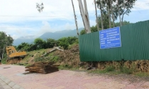 """Khánh Hòa: Người dân sử dụng đất hơn 40 năm đối mặt nguy cơ """"mất trắng"""""""