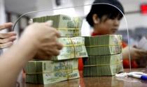 Lãi suất huy động giảm: Dòng tiền vẫn đổ vào ngân hàng