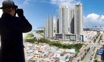 Ngành bất động sản nước nào minh bạch nhất Đông Nam Á?