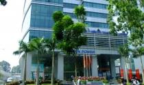 Ngưng thực hiện dự án đầu tư xây dựng Nhà điều hành sản xuất điện lực Tân Thuận