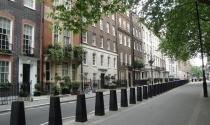 Người dân Anh và nỗi hoang mang mua nhà