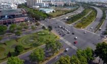 Phê duyệt Nhiệm vụ Quy hoạch xây dựng vùng thành phố Hồ Chí Minh đến năm 2030, tầm nhìn đến năm 2050