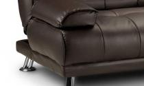 Sofa chân gỗ hay chân inox thì tốt hơn?