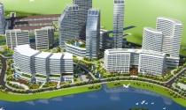 TP.HCM chấp thuận đầu tư dự án Khu nhà ở Tiến Phước tại huyện Bình Chánh