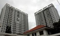 TP.HCM: Công khai thông tin dự án bất động sản