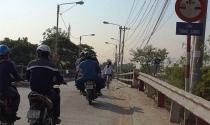 TP.HCM: Gần 450 tỷ xây cầu Tăng Long tại quận 9