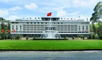 TP.HCM: Phê duyệt Quy hoạch chi tiết 1/500 bảo tồn, tôn tạo di tích lịch sử Dinh Độc Lập, Hội trường Thống Nhất