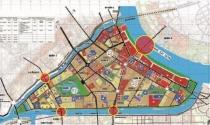 TP.HCM: Rầm rộ đầu tư hạ tầng kết nối Khu Nam