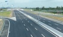 TP.HCM: Trên 6.200 tỷ xây đường Vành đai 4 đoạn Bến Lức - Hiệp Phước