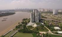 Tp.HCM: Xem xét xây cầu 500 tỷ qua đảo Kim Cương