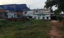 """Vụ """"mở rộng trụ sở, lấy đất của dân"""" ở quận 9, TPHCM: Bộ Tài nguyên - Môi trường vào cuộc"""