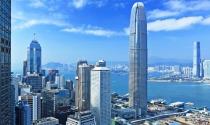 Bất động sản HongKong sẽ ổn định những tháng cuối năm 2016