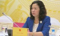Bộ Tài chính đưa ra các giải pháp phát triển thị trường vốn