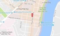 Cần Thơ: Xây dựng tổ hợp HD Bank Tower tại quận Ninh Kiều