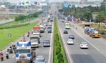CII sẽ triển khai nhiều dự án bất động sản ở Thủ Thiêm trong năm 2017