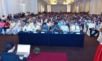 Công bố đợt 1 dự án Saigon South Residences
