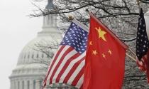 Đầu tư bất động sản nước ngoài của Trung Quốc đã tăng 25%