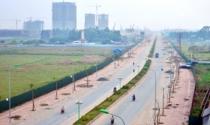 Điều chỉnh quy hoạch khu đất giữa 2 quận Hà Đông và Nam Từ Liêm