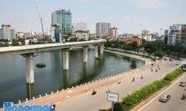 Gắn giao thông công cộng với phát triển đô thị bền vững